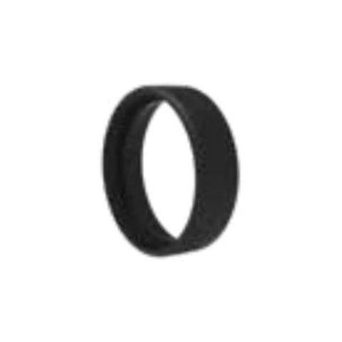 Aluminum Hand Rail Joint Ring
