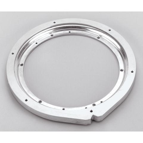 Cast Aluminum Swivel Bearing