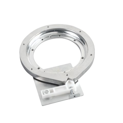 Lazy Susan Bearing with Stop