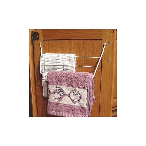 Rev-A-Shelf 563 Series Wire Towel Holder