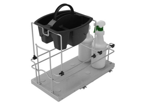 5CC Series Cleaning Caddy Pullout