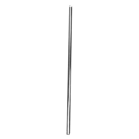 Center Shaft Extension for 4265/4465 Series Pantry Cabinet Lazy Susans