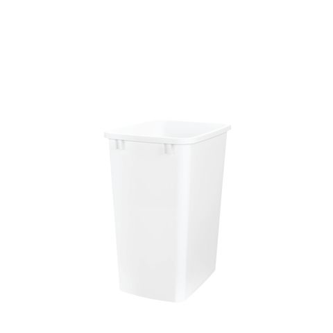 Replacement Waste Container Bin