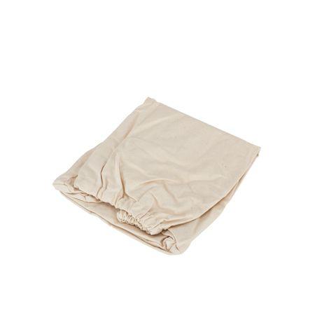 CH Series Replacement Canvas Hamper Bag