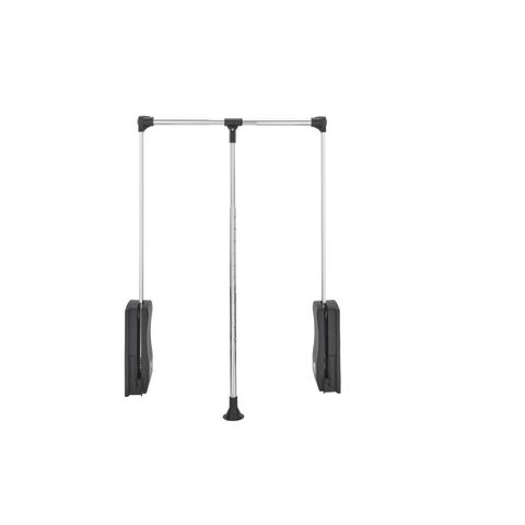 CPDR Series Pull-Down Closet Rod