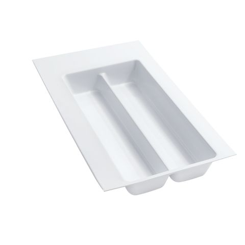 UT/GUT Series Cut-To-Size Utility Tray Drawer Insert  - Textured Finish