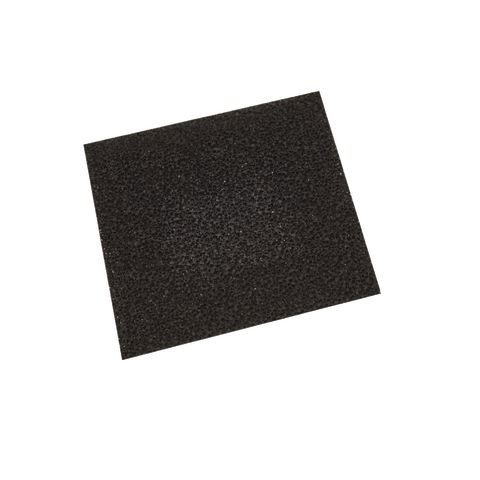 Replacement Compost Filter for Recycle Centers