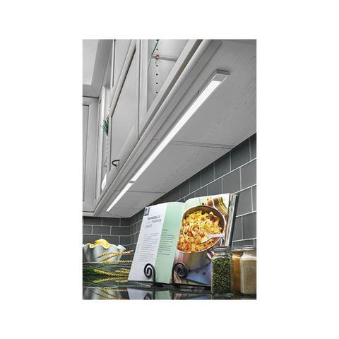 Tresco Eurolinx 4 Watt LED Light
