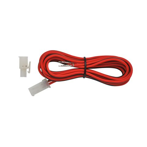 Tresco 12 Volt Puck Light Linking Cords