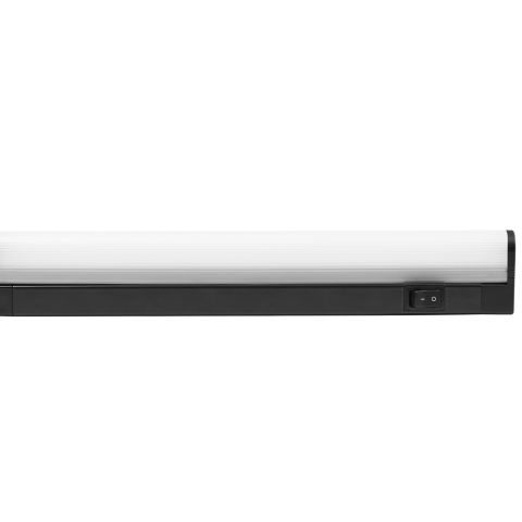 Tresco Trescent T5 LED Strip Light - 7 Watts