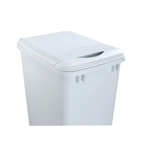 RV Series Waste Container Lid