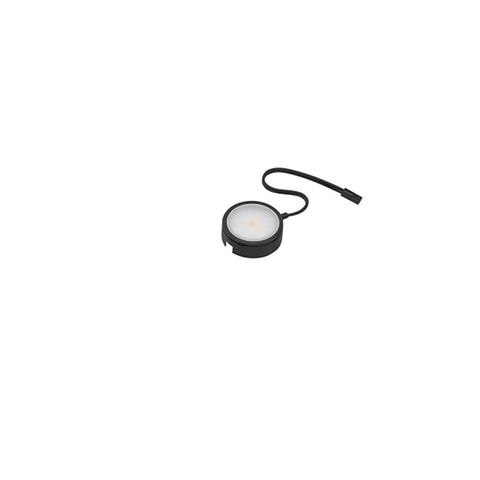 Tresco Pockit® 120-M Non-Linkable LED Light - 12V - 270 Lumens