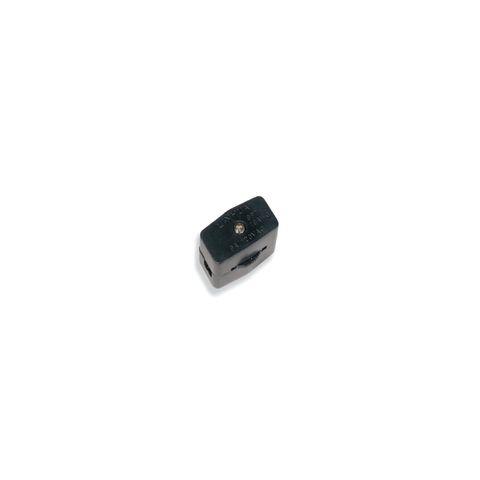 Tresco 120 Volt Rocker/Roll Switch
