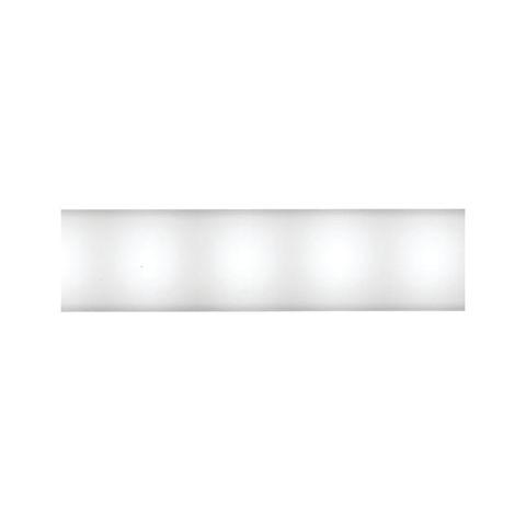 "Tresco Infinex 72"" Milk/Opal Diffuser"