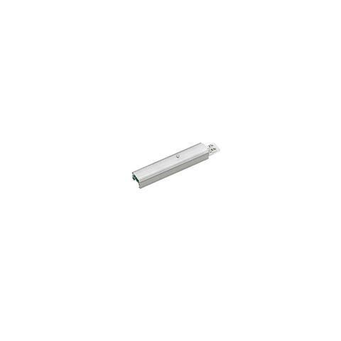 Tresco 27 Watt Fineline Inline Touch Dimmer