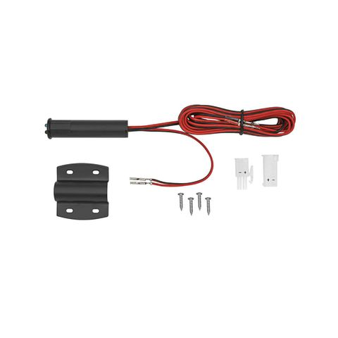 Tresco Oval Door Sensor - 12V