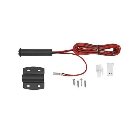 Tresco Oval Proximity Sensor - 12V