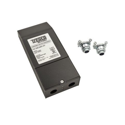 Tresco Snap Panel Power Supply