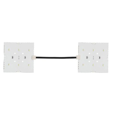 Tresco Snap Panel Link Cord - Pack of 10
