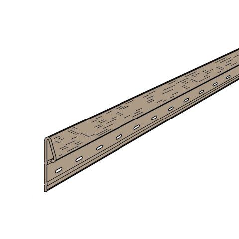 Rollex Navigator Steel Undersill