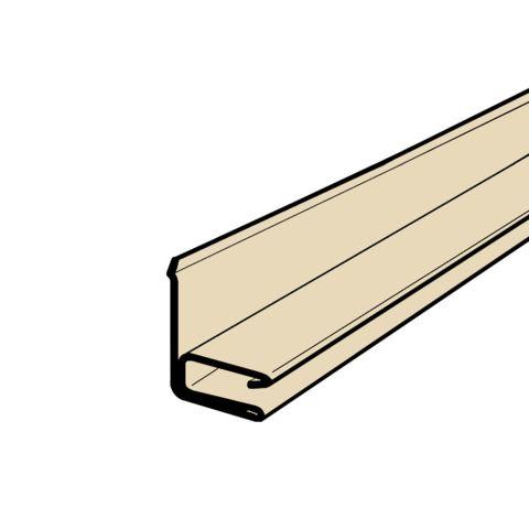 Rollex Reversible Starter Strip