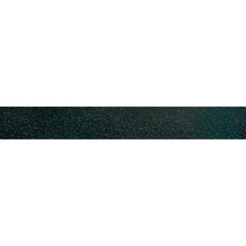 Rehau 300459 Polypropylene Embossing Lacquer Thick Edgeband, 600 ft, Black C600094