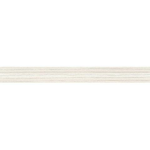 Rehau 301799 AU-TB Timberline PVC Embossing Lacquer Rigid Thick Edgeband, 600 ft