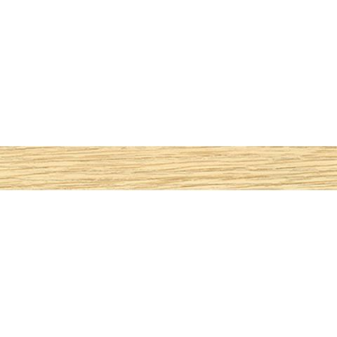 LaserEdge Mission Maple CP20949 ABS Thick Edgeband  (Lacquer)