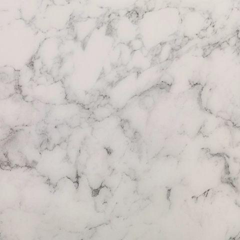 Rehau RAUVISIO Crystal Slim 382047 ABS and PMMA Surface, 2800 mm