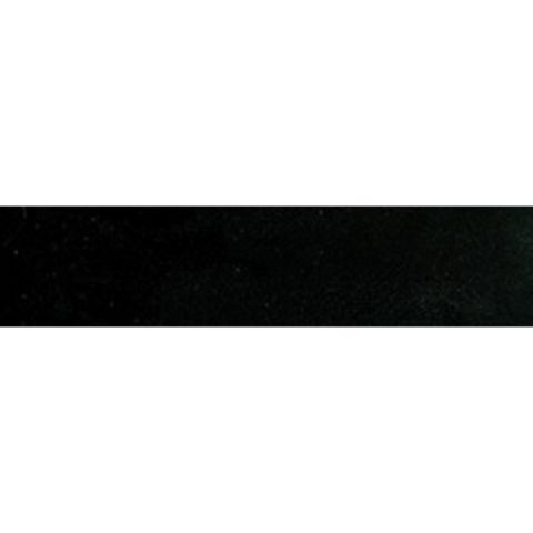 Elegant Matte Nero Ingo 0720 140399 ABS Edgeband