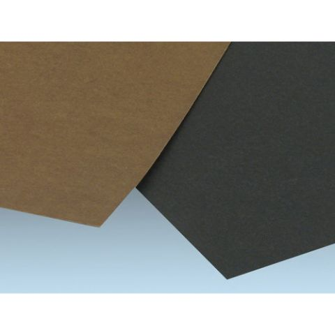 PolyBak™ PGB 49 x 97 Backer Sheets