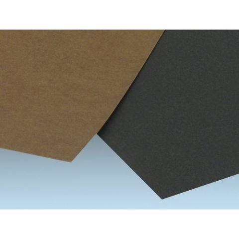 PolyBak™ PGB Backer Sheets