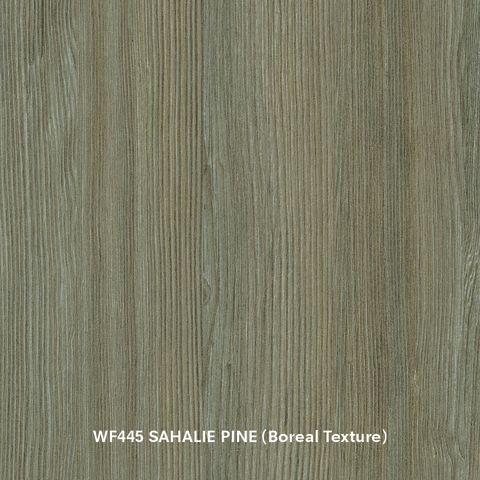 """Prism Sahalie Pine (WF455) TFL - P/B Core G2S Boreal 3/4"""" 49x97"""