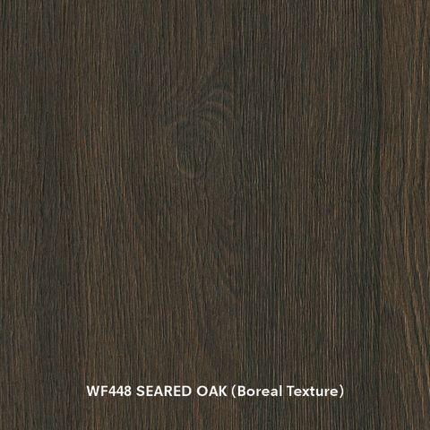 "Prism Seared Oak (WF448) TFL - P/B Core G2S Boreal 3/4"" 49x97"