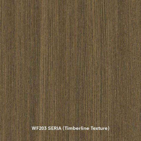 "Prism Seria (WF203) TFL - P/B Core G2S Timberline 3/4"" 49x97"