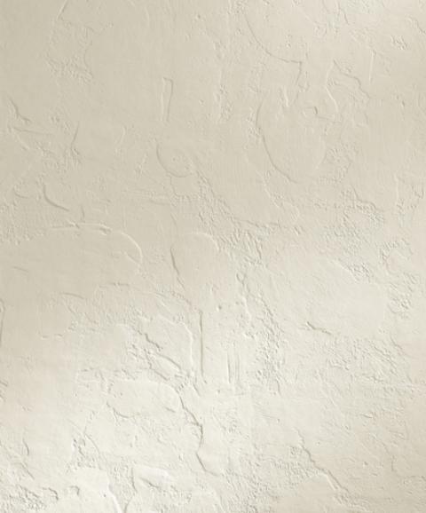 SmartSide Primed Stucco Textured Panel Siding