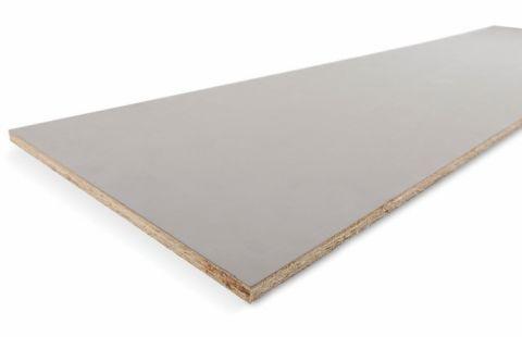 LP ArchForm Concrete Edge Form