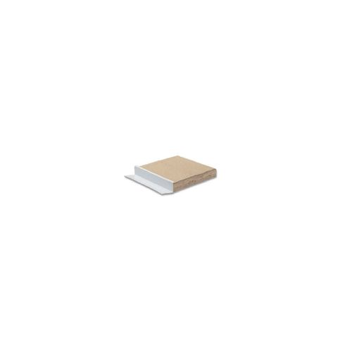 SmartSide ExpertFinish Mini Split Block