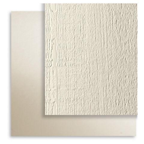 SmartSide ExpertFinish 38 Series Cedar Texture Soffit Panel