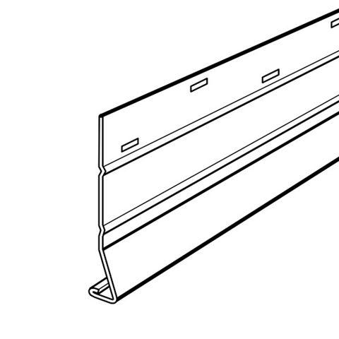 Rollex Steel Starter Strip