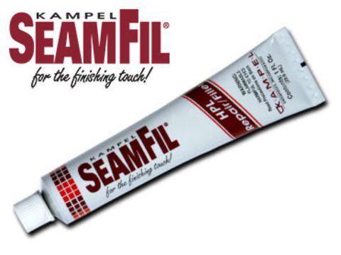 Kampel SeamFil Laminate Repair - Formica Colors