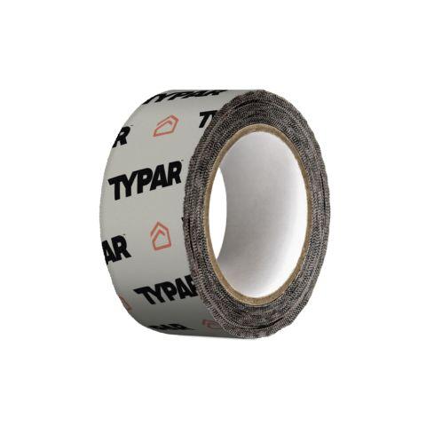 Typar Construction Tape (24/Carton)