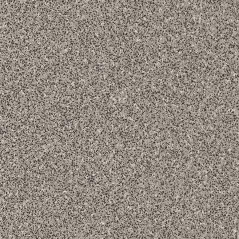 "Prism Formica Stone Grafix (503) TFL - P/B Core Suede 1-1/8"" 61x145"