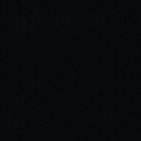"""Prism Black (BLK100) TFL - P/B Core G1S Suede 3/4"""" 61x97"""