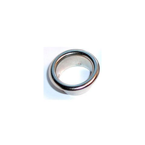 CompX Timberline Bezel Nickel