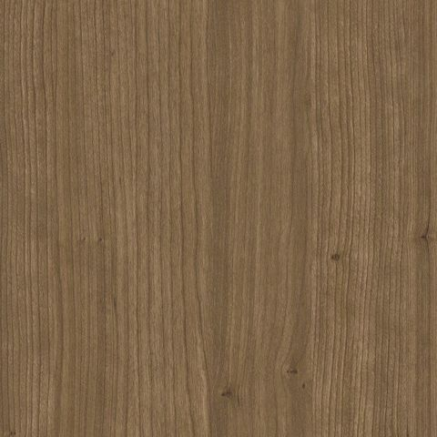 Arauco Prism WF310 Talas Cherry Thermally Fused Laminate - Particleboard Core G2S