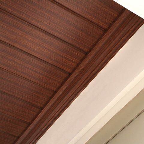 Canvas Series WP4 Trim