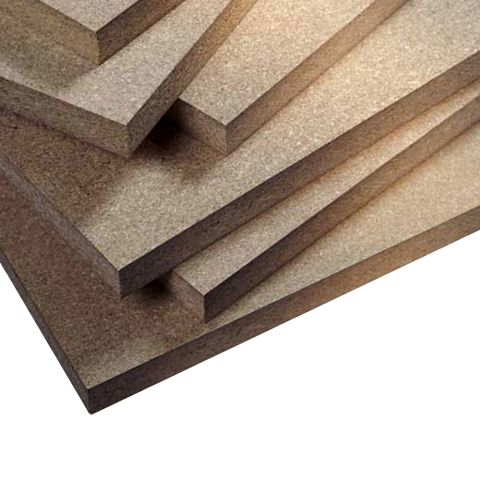 UltraBlend M2 Western Industrial Particleboard