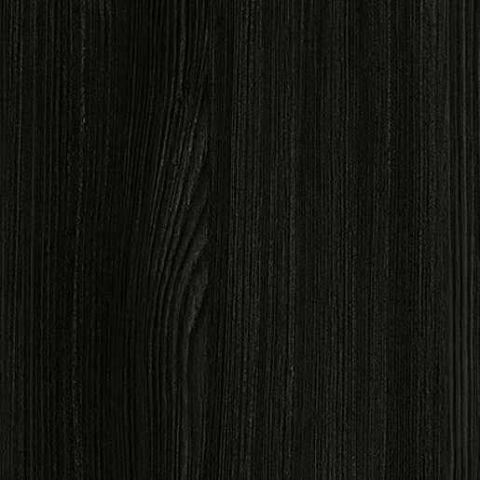 "Prism Wallowa Pine (WF462) TFL - P/B Core G2S Boreal 3/4"" 49x97"