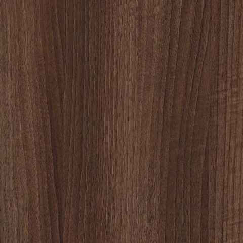 Arauco Prism WF263 Walnut Amanti Thermally Fused Laminate - Particleboard Core G2S